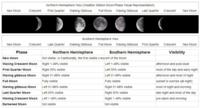 The Flat Moon Over the Flat Earth - Page 3 0los1lKoRIDBiocX6Kox
