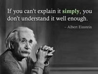 Einstein's Relativity Theory Is Wrong   0tA0mXtbDmKgX1cqjdU0