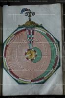 Astrolabe (Ancient Astronomical Computer) 2Jrz1vCrJG7SQlYRENWC