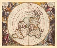 Flat Earth Maps  - Page 2 8nEuaLCgF4IbKbKpEIQa