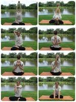 Yoga and Meditation I7ge8Jq2Spvxsp4hmOTA