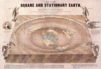 Flat Earth Maps  IF2BG1zuo_ddFZG6nRbp