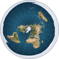 Flat Earth Maps  - Page 3 UiK1to8pQaQWtViGWY7I