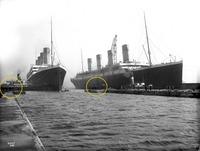 The Titanic Conspiracy Thread   VtZZSIeTigAjOxhPG19j