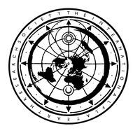 Promoting Flat Earth ZlMJH10wbU0YTZtj1L0N