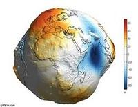 Promoting Flat Earth FpOlfR5tjtLSRM4cLlBt