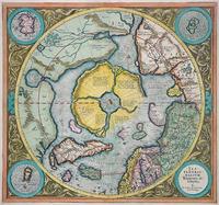 Flat Earth Maps  R7umsWWMm2ouZHRTnAly