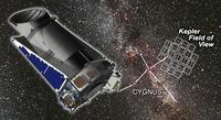 NASA Fail Compilation - Page 3 WhnfLR_PVkONG3FFOrPB