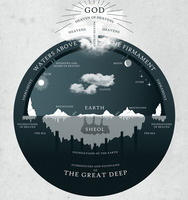 Flat Earth Maps  XDfxdr8xDJihZnLa7enx