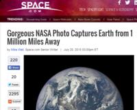 Satellite Hoax - Satellites Do Not Exist!  - Page 2 YH3YK9vIPHSZNJYWeBqQ